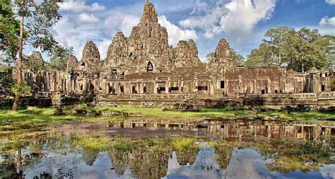 cambogia picture 3