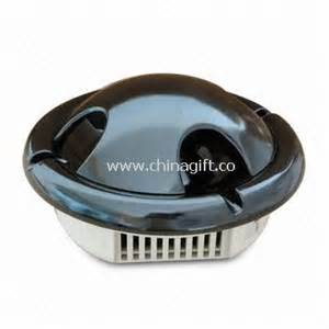 smokers ashtrays that reduce or grab smoke picture 9