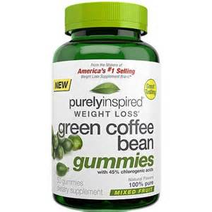 gummies weight loss coffee beans 6$ picture 5