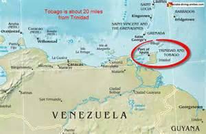 parcman in trinidad and tobago picture 5