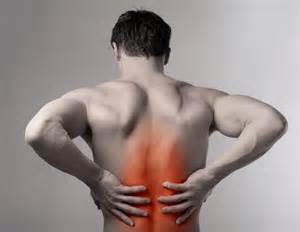 pain under lt rib,upper back pain constipation picture 9