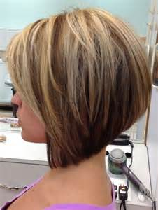 bobbed hair cut styles picture 11
