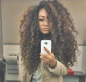 big hair picture 7