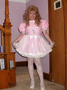breast feminized sissy little picturred picture 11