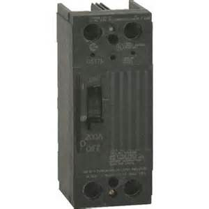 department of aging circuit breaker picture 3
