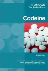 coedine facts picture 2