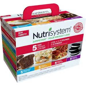 walmart diet products lean system 7 picture 2