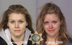 before and after pics of woman who used picture 14