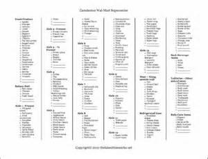 walmart $4 list 2014 pdf picture 2