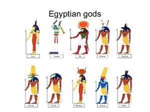 banat arab egypt sex 3gp picture 7