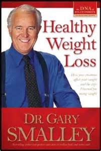 dr gary weight loss picture 5