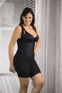 girdles for women picture 6