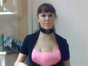 huge breast story picture 3