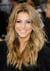 best skin tone for blonde hair picture 11