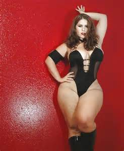 hot womens fat picture 6