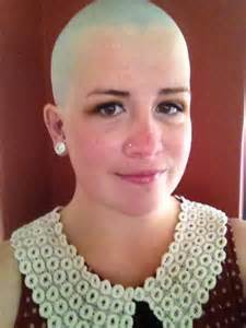 women headshave this week picture 5