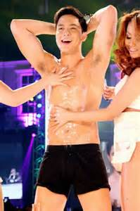 billy crawford penis pic picture 5
