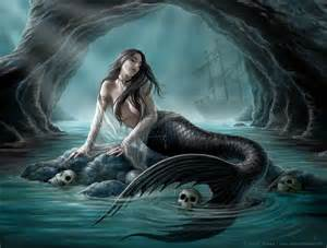 pain ocean torture women picture 13