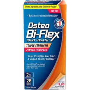 bi mart health supplements picture 7