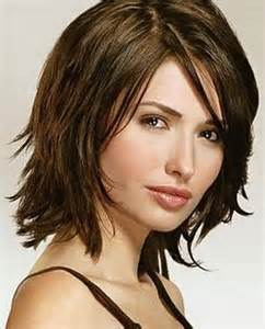 best hair cuts picture 5