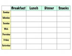 diet planner free down load picture 2
