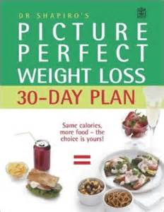 the 21 day weight loss plan by dr. picture 10