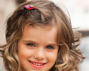 toddler hairstyles for girls picture 1