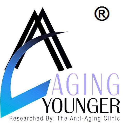 aging clinic picture 3
