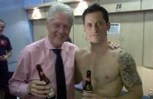 bill clinton penis picture 10