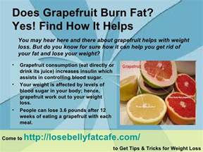 how do herpes burn fat picture 2