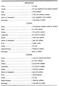 low sodium diet picture 5