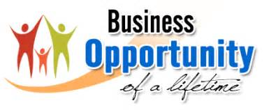 top mlm business opportunity echo quest picture 2