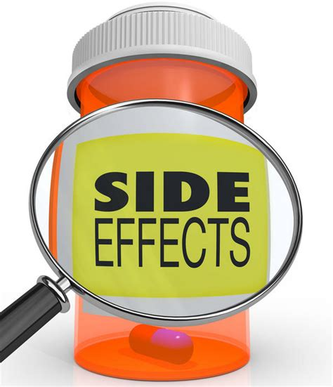What are the effects of probiotics on bad picture 1