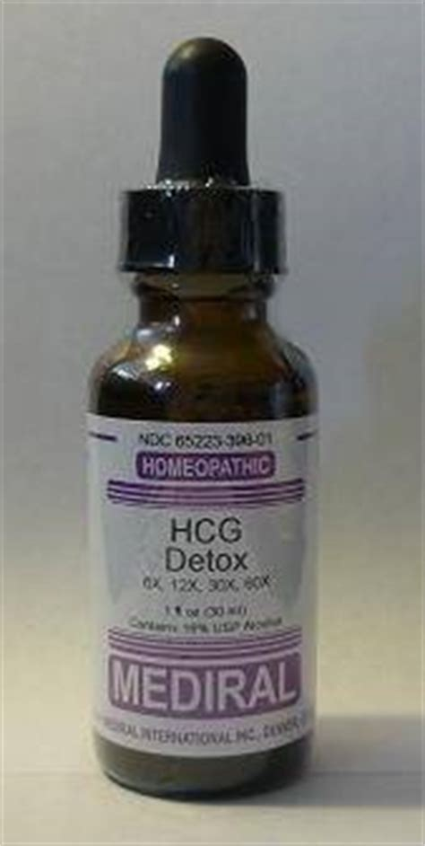where to buy mediral hcg drops wholesale picture 2