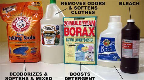 borax whitens skin picture 15