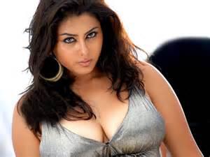 tamil fat aunty bra picture 9