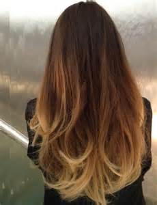 bad hair dyes picture 9