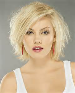 sexy hair styles for people with short hair picture 14