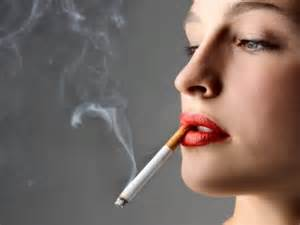 indian sexy smoking cigarette izlesem picture 1