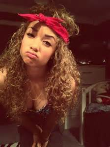 light skin girl picture 6