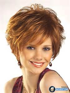best cuts for thinning hair picture 9