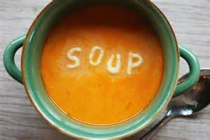 holiday diet soup woman's world picture 2