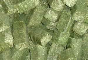 alfalfa cubes picture 1