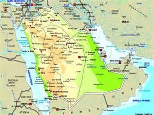 arabia picture 14