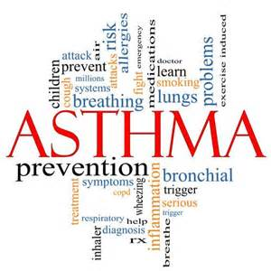 asthma trouble when sleeping picture 6