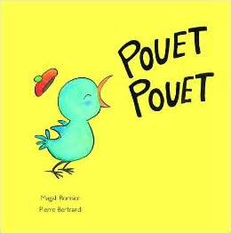 img.pouet.be picture 2