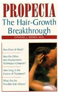 hair growth breakthrough picture 5