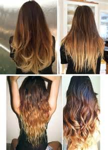 most popular hair extensions picture 5