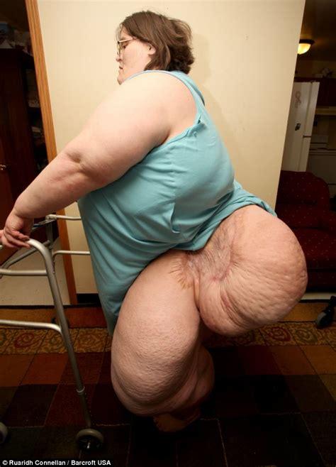 fat fatty ssbbw picture 1