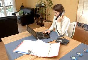 top work at home business opportunities picture 3